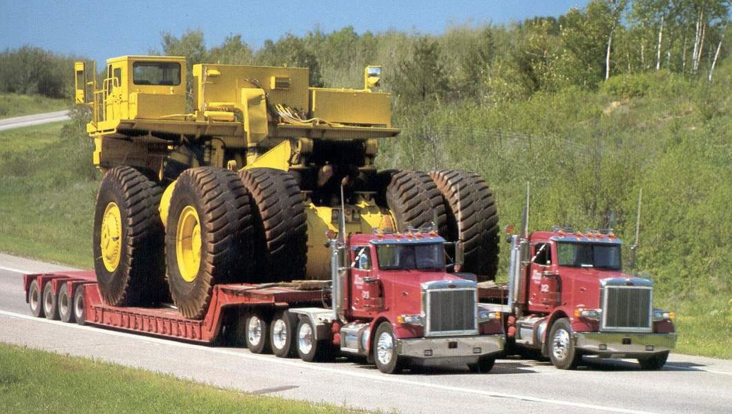 Tire Size Chart besides Jdc03 together with Index php likewise Wiring Diagrams John Deere Skidder furthermore John Deere Service Advisor Ag 4 2012 History Dvd Repair Manual. on skidder engine diagram